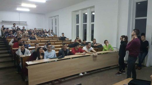 Echipa asio oradea asociatia studentilor ingineri oradea 3
