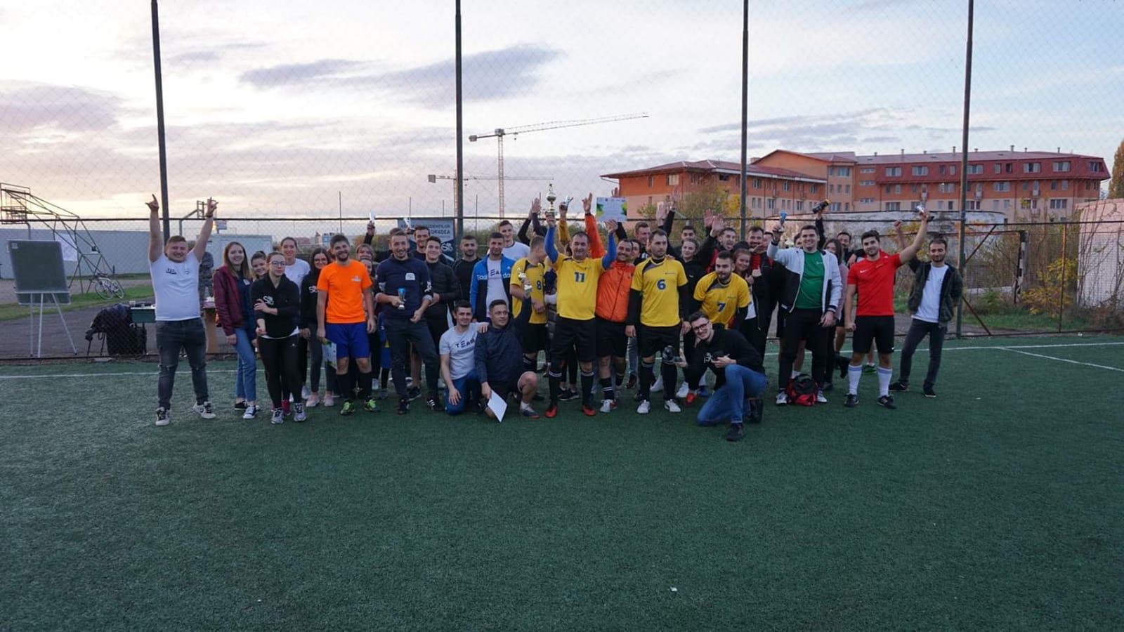 asio-cupa-tesla-fotbal3